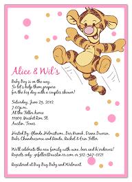 fast turn around baby shower invitations babyshower4u
