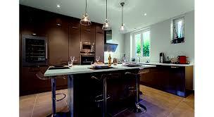 cuisines tendances cuisines tendances photos maison travaux