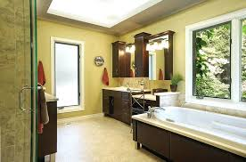 easy bathroom remodel ideas designing a bathroom remodel parkapp info