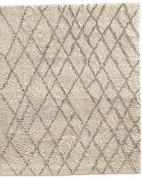 ikea carpet pad ikea stockholm rug low pile home design ideas