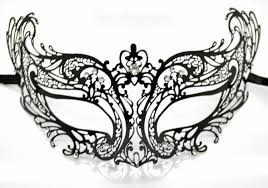laser cut masquerade masks stunning laser cut masquerade mask costume extravagant inspire