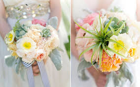 wedding flowers for 21 most sun kissed flowers in season for july wedding everafterguide