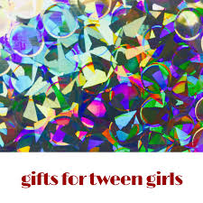 gifts for tween awesome subscription box gifts for tween hello subscription