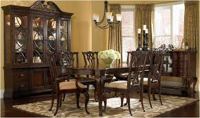 kathy ireland dining room set amusing kathy ireland dining room table photos exterior ideas 3d