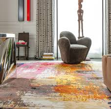 Stark Rug Nairamat Carpets Hand Woven Tibetan Rugs From Nepal