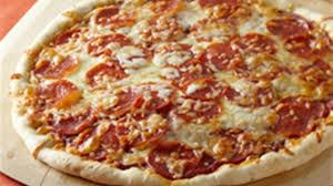 cuisine pizza pepperoni pizza recipe allrecipes com