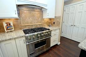 kitchen the viking 36 gas range eatatjacknjills pertaining to