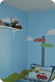 Wall Decals For Boys Room Best 25 Transportation Theme Rooms Ideas On Pinterest