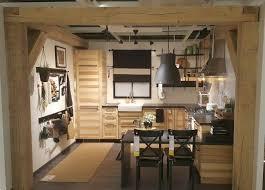 Kitchens Ikea Cabinets 8 Best Torhamn Ikea Cabinets Images On Pinterest Kitchen Ideas
