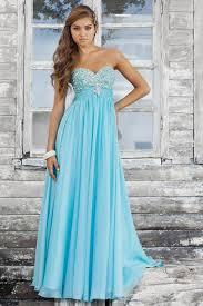 light blue long prom dresses naf dresses
