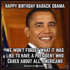 Obama You Mad Meme - https www facebook com anxfreedom random pinterest facebook