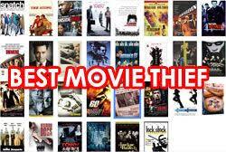 download film alif lam mim cinemaindo film tentang pencuri best movie thief best movie film bagus