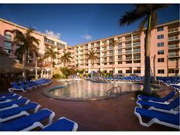 hotel lexus internacional praia dos ingleses timeshare details