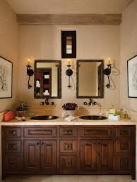 bathroom wallpaper hi res curved bathroom rod victorian