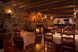 montecito ca restaurants san ysidro ranch plow u0026 angel so