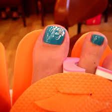 village nails and spa 107 photos u0026 64 reviews nail salons