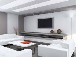 living room likable modern rooms with cool clean lines sets uk
