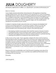 Resumes For Teachers Examples by Best 25 Cover Letter Teacher Ideas On Pinterest Application