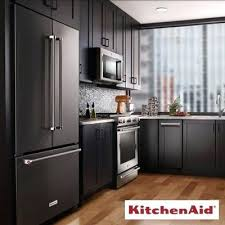 wholesale kitchen appliance packages magnificent discount kitchen appliance packages appliance packages