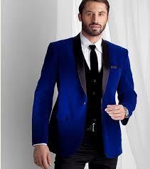 costume mariage homme bleu costume mariage pour homme 10 costumes pour que tout le monde le
