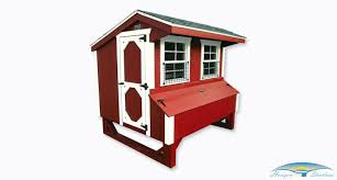house for sale quaker chicken coop chicken houses for sale horizon structures