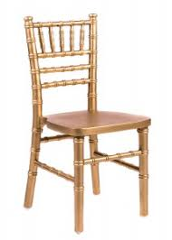 chaivari chairs chiavari chairs archives the chiavari chair company