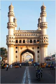 a rendezvous with chowmahalla charminar u0026amp the old city