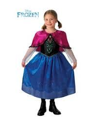 Elsa Frozen Halloween Costume Frozen Costumes Elsa Frozen Costume Cheapest Arendelle