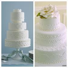 54 best hochzeitstorte images on pinterest dream wedding