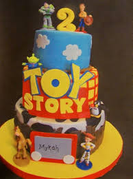 1142 best boys cakes images on pinterest birthday ideas cakes