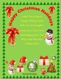 christmas invite template free printable company profile format