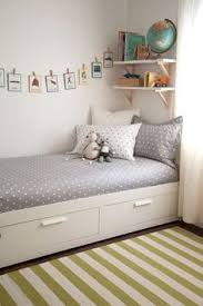 Kid Bedroom Ideas by Favorite U201cpins U201d Friday Twin Beds Twins And Siblings