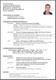 help me create a resume for free resume online format resume help creating a resume for free
