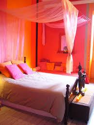 decoration d une chambre 06 décoration d une chambre album photos sève créative