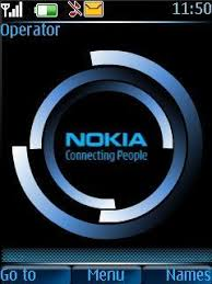 nokia c2 01 themes with tones free nokia c2 01 nokia with tone app download in themes wallpapers