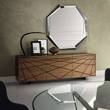 Modern Sideboards And Buffets Modern And Contemporary Sideboards And Buffets