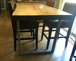 chunky farmhouse table legs dining tables dresser legs home depot farmhouse table chunky drop