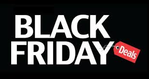 uk black friday next black friday sale date 2017