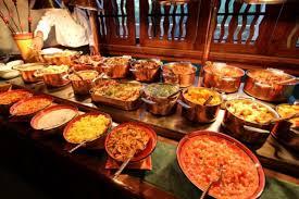 la cuisine d afrique du sud une cuisine qui plaît à tout le monde