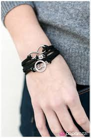 black jewelry bracelet images 524 best paparazzi jewelry images jpg