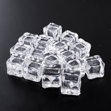 compare prices on cube decorations online shopping buy low price