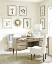 feminine office furniture home design bedroom color palettes decor design for feminine