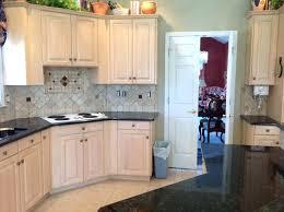 light wood kitchen cabinets kitchen cabinets light wood peacock granite on light wood kitchen