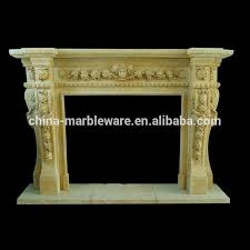Fireplace For Sale by Fireplace Baffle Fireplace Baffle Suppliers And Manufacturers At
