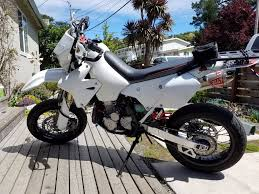 suzuki dr z 400sm for sale used motorcycles on buysellsearch
