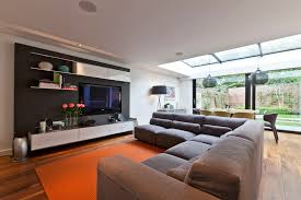 home decor pictures living room showcases tv showcase design ideas for living room decor on living room