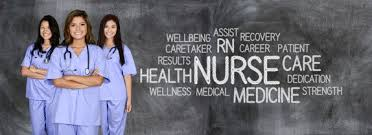 assistant nurse manager interview questions and answers nurse interview questions and answers