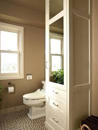 bathroom closet design bathroom closet ideas best master bath layout ideas only on bath