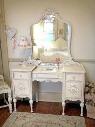 vanities antique veneers lorraine bathroom vanity from cole and