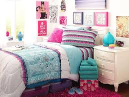 small table to eat in bed teen bedroom ideas with cute bedroom decoration with wood bed